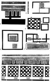 Schéma architectural