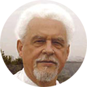 Mikhael Porada